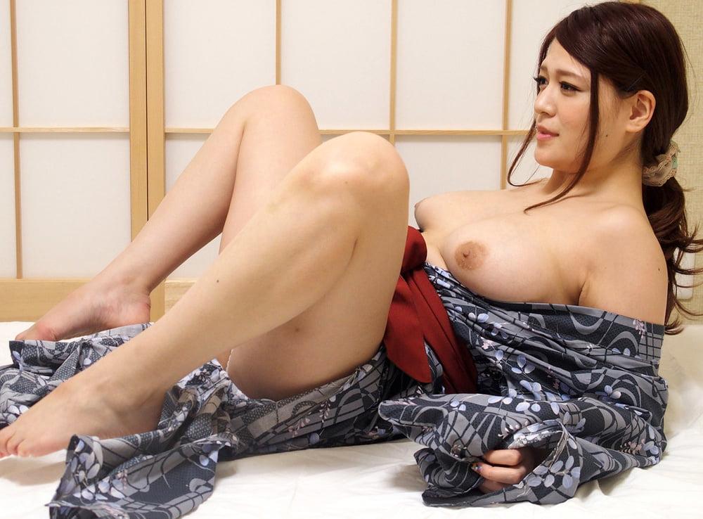 mary tachibana pics xhamster com