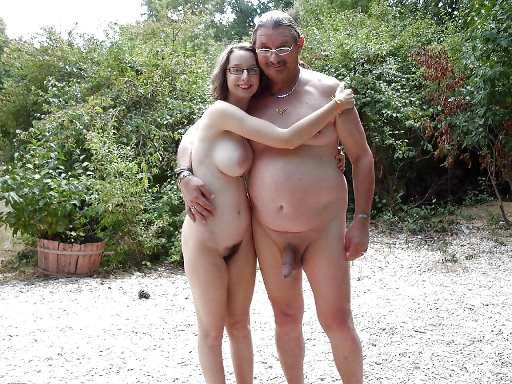 wholly manikin dating amateur in villalonga