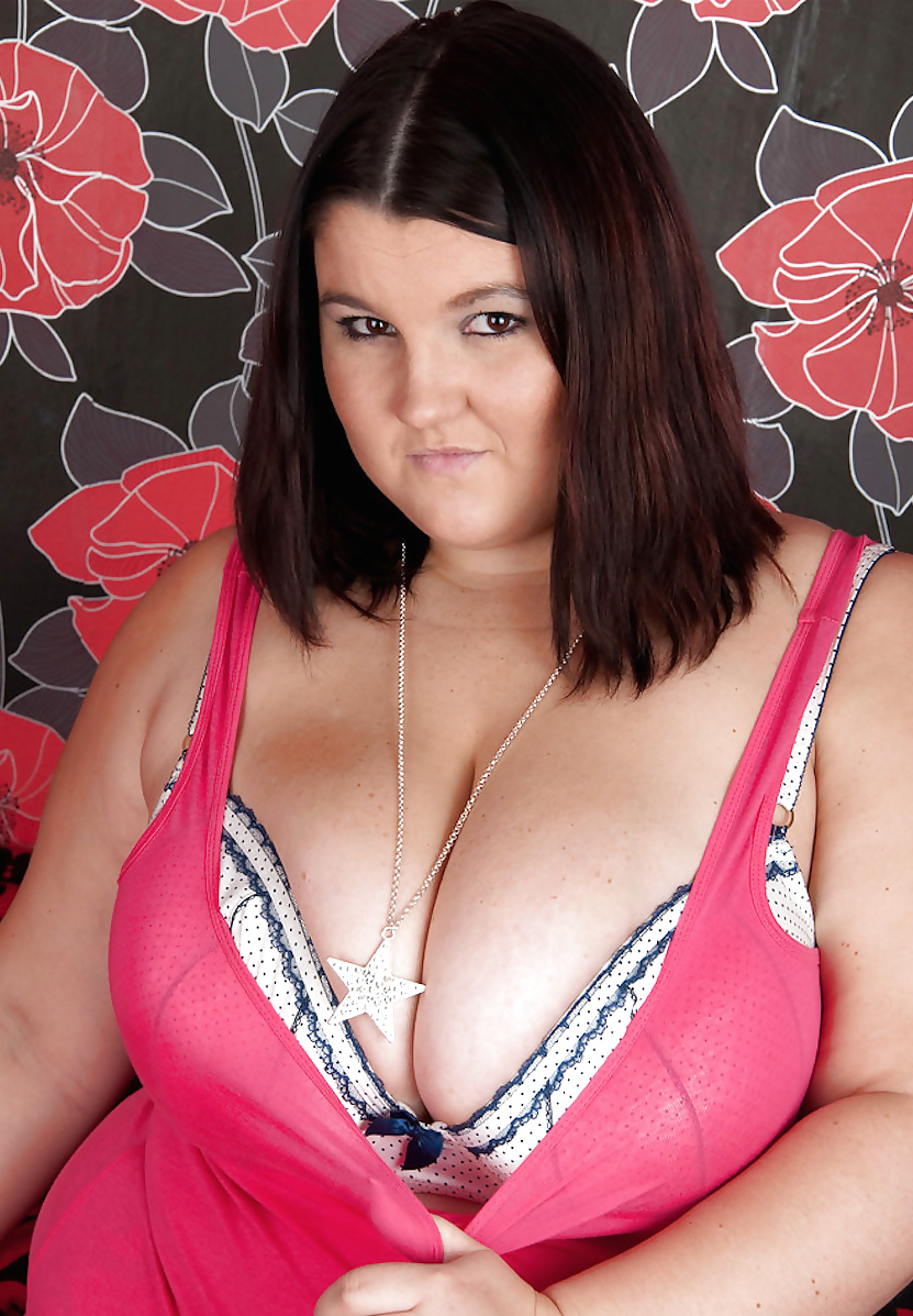 british-busty-videos