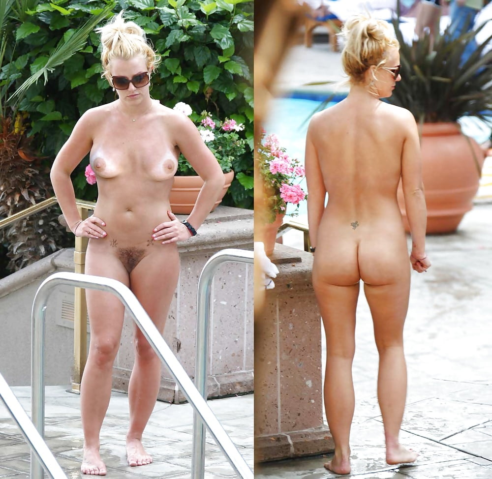 britney-cunt-shaved-spear