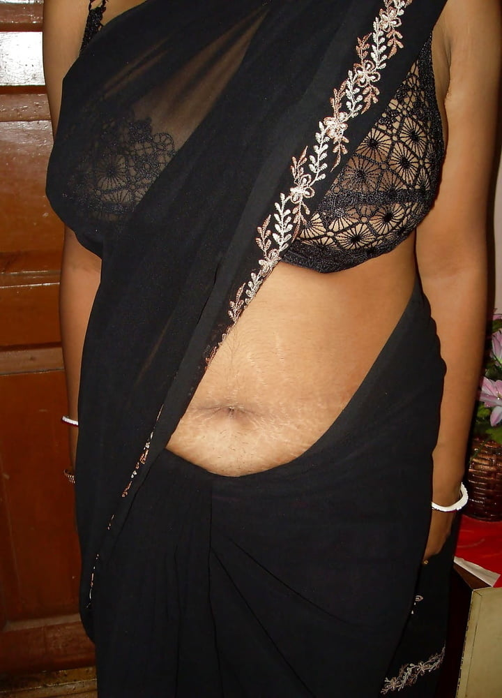 Ray Top Porn Images wet transparent saree boobs pics