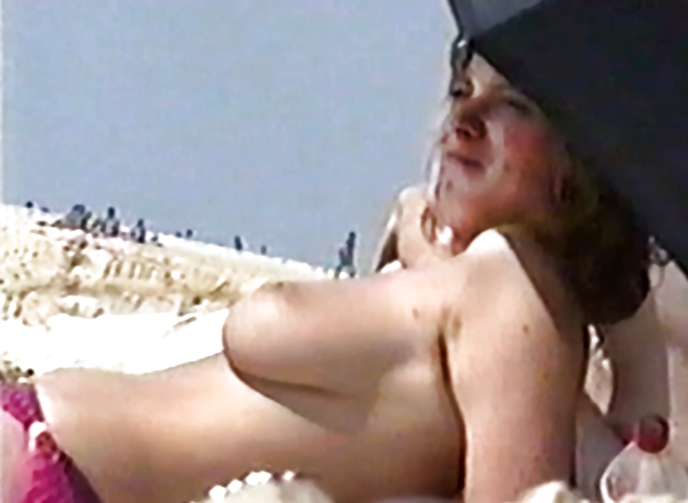 Candid wife videos-4572