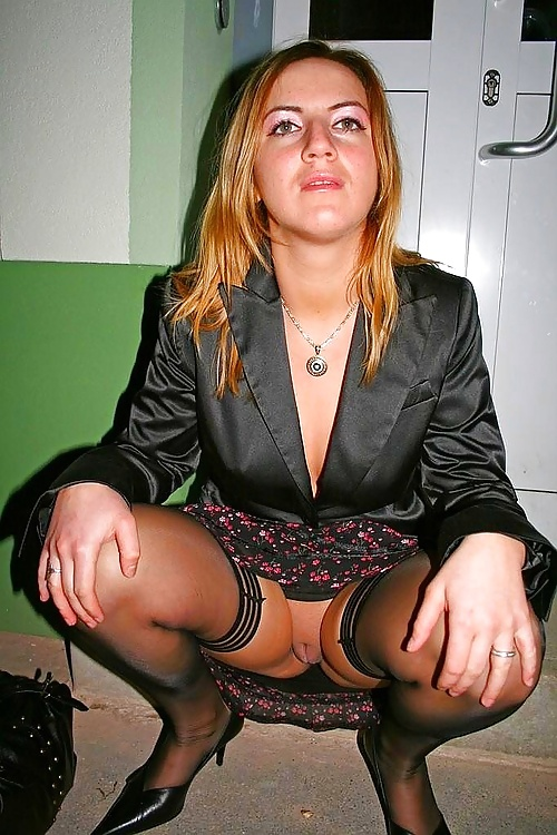 Teens stockings galleries upskirt, hot college sex porn hd pbotos