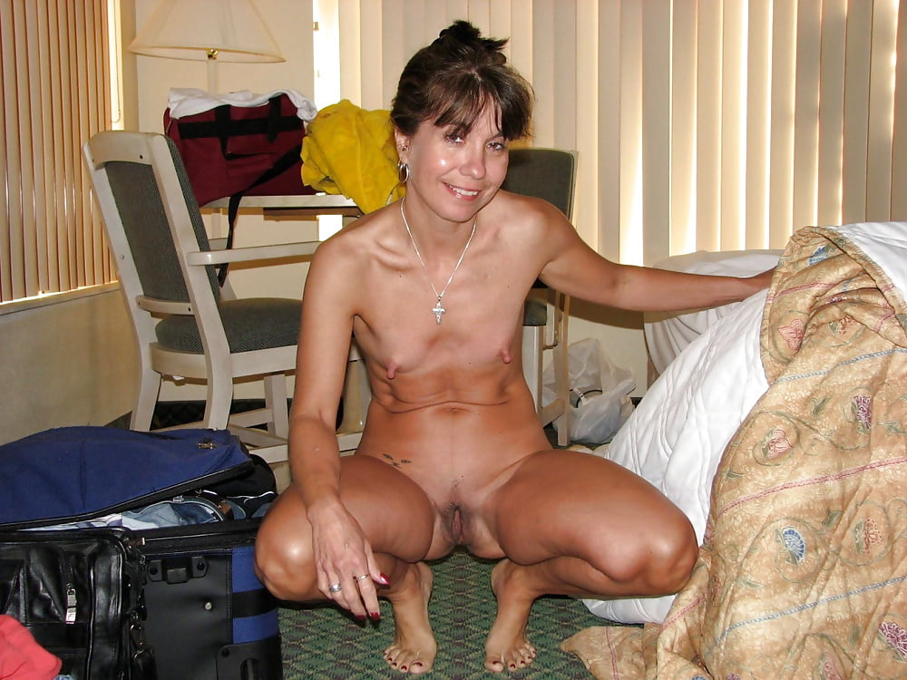 Nude ordinary fucked pics galleries — img 7