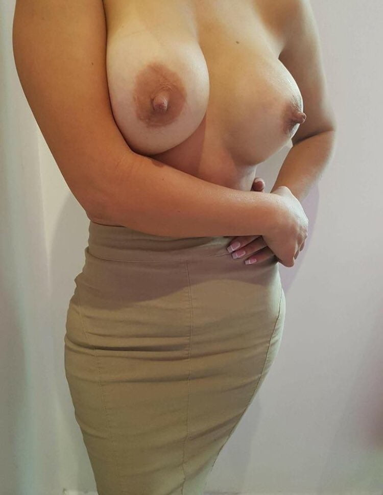 Cuckolding wives free thumbs and galleries