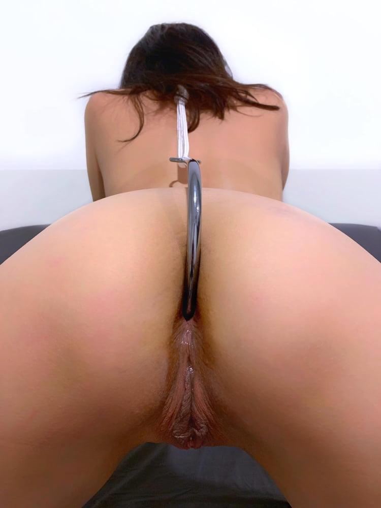New Fidget Spinner - Butt Plug #3 - 48 Pics