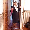 Sexy dressed Matures & Grannys