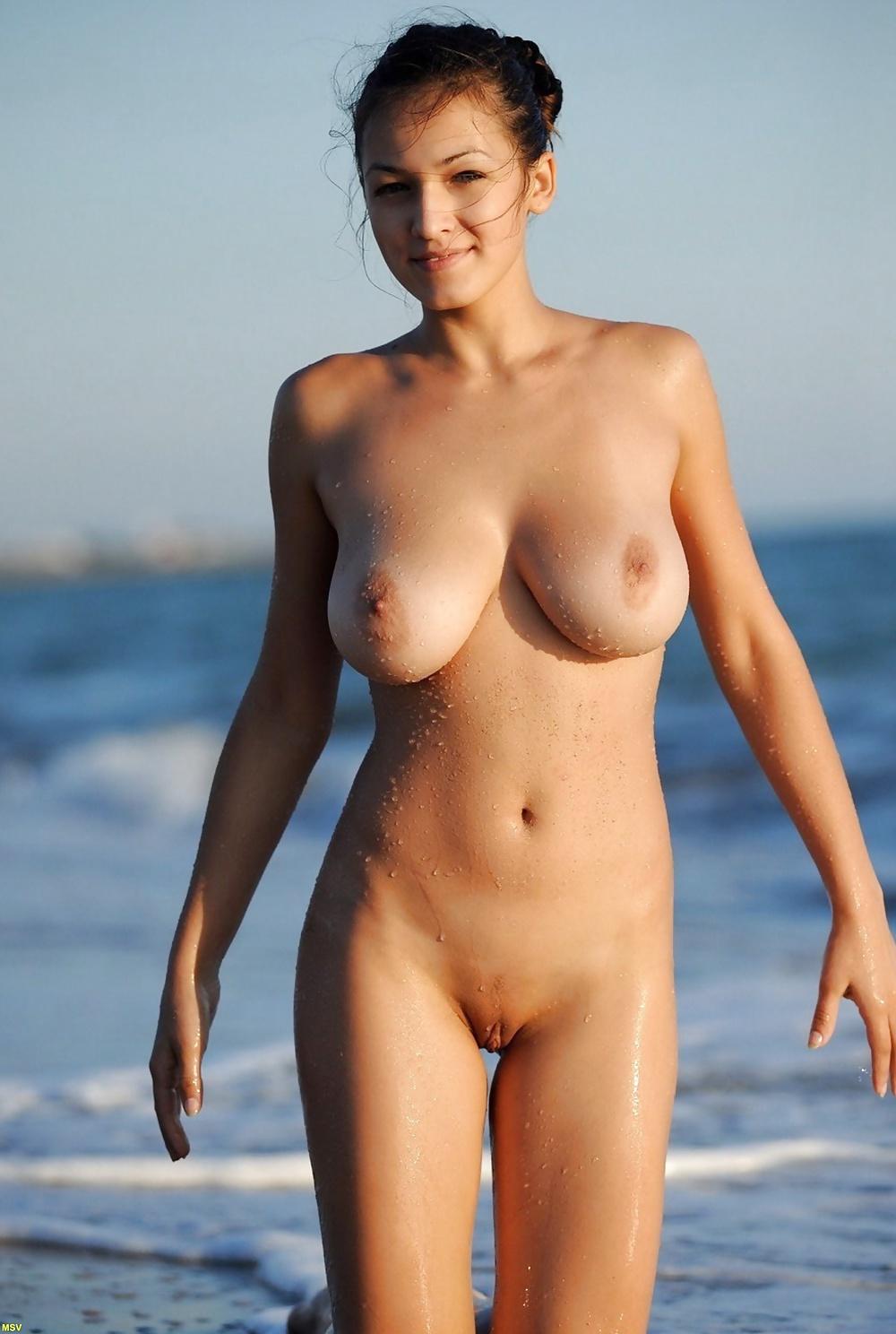 Севастопольские девки голые — img 9