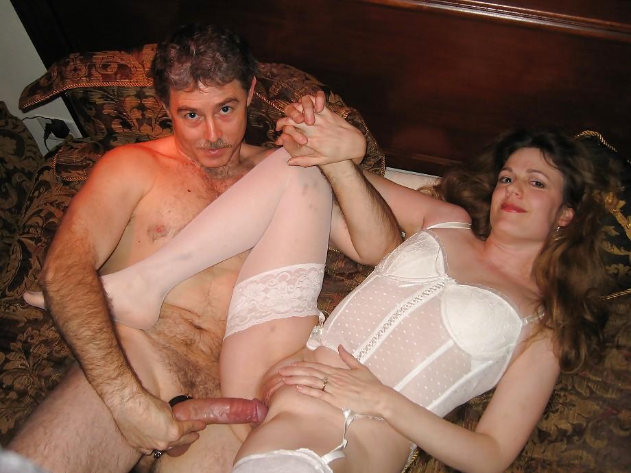 Sexpartys private Deutsche Partysex