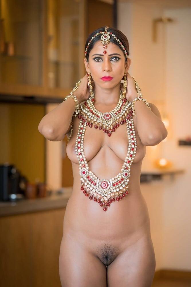 Nude roy Olyria+Roy+nude+videos Porn