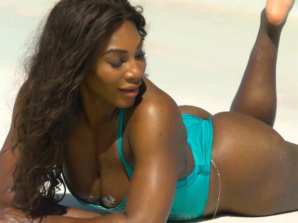 serena-williams-hot-ass-marie-louis-parker-nude-fake