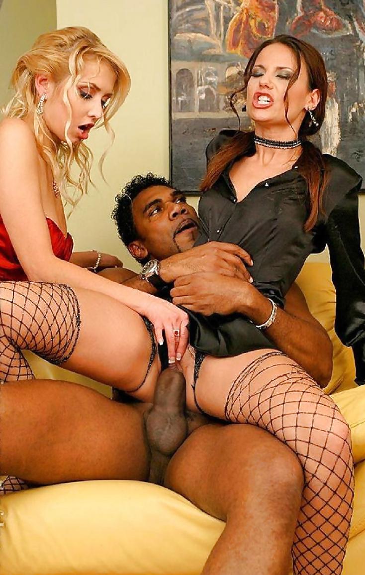 Порно фото самых гламурных шлюх, сандра шайн лесбиянка