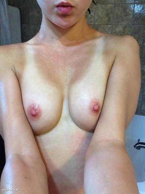 Pornfidelity blair williams needs her brothers help - 2 5