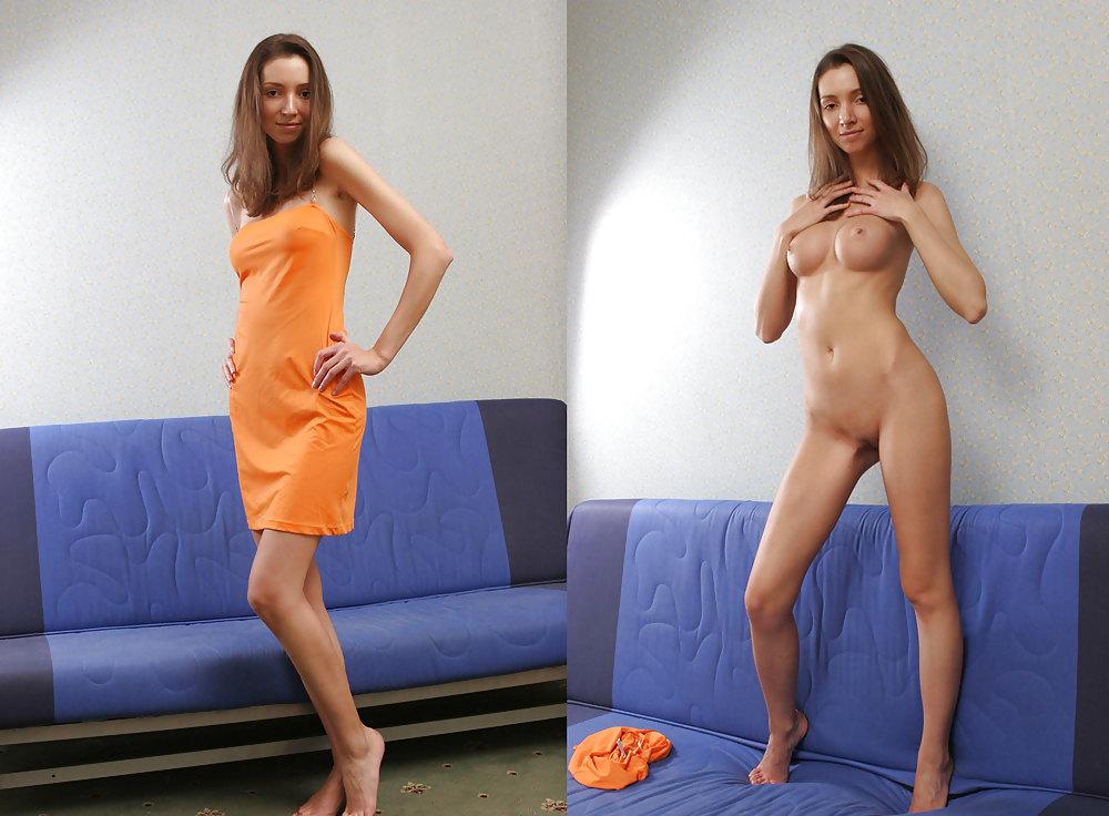 Porn sexy dress-7285