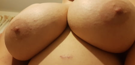 my maidstone wifes tits