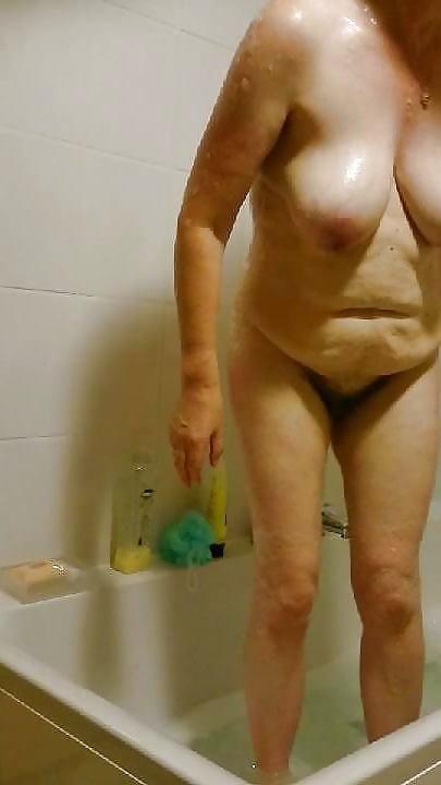 Hidden cam pics kerala naked, melissamidwest pussy lick