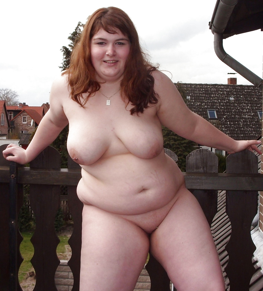 fat-nudism-pictures