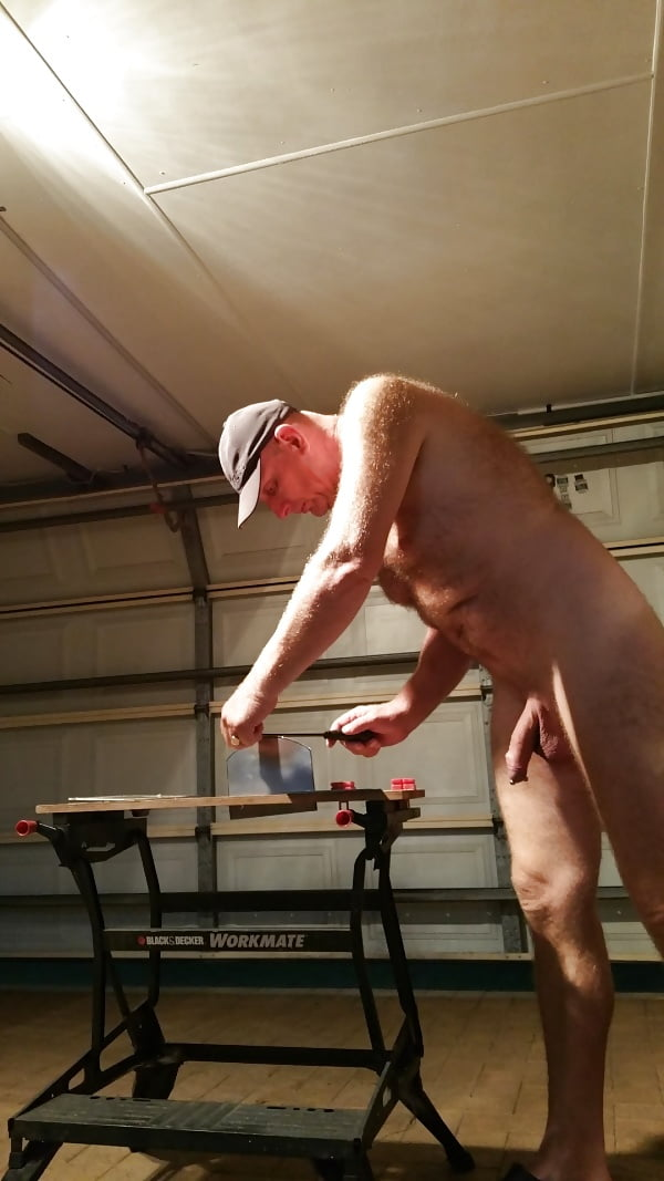 masculine-nude-construction-workers-male-sex-movie-galleries