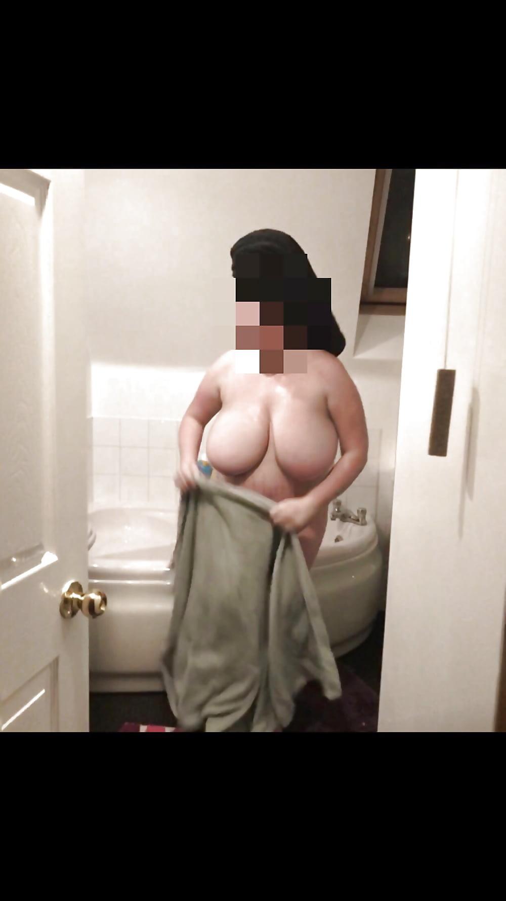 Hot naked tits pics-7513