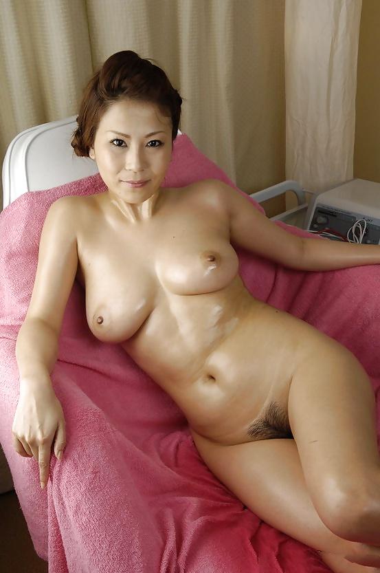 эротические фотография зрелых китаянок японок тогда все