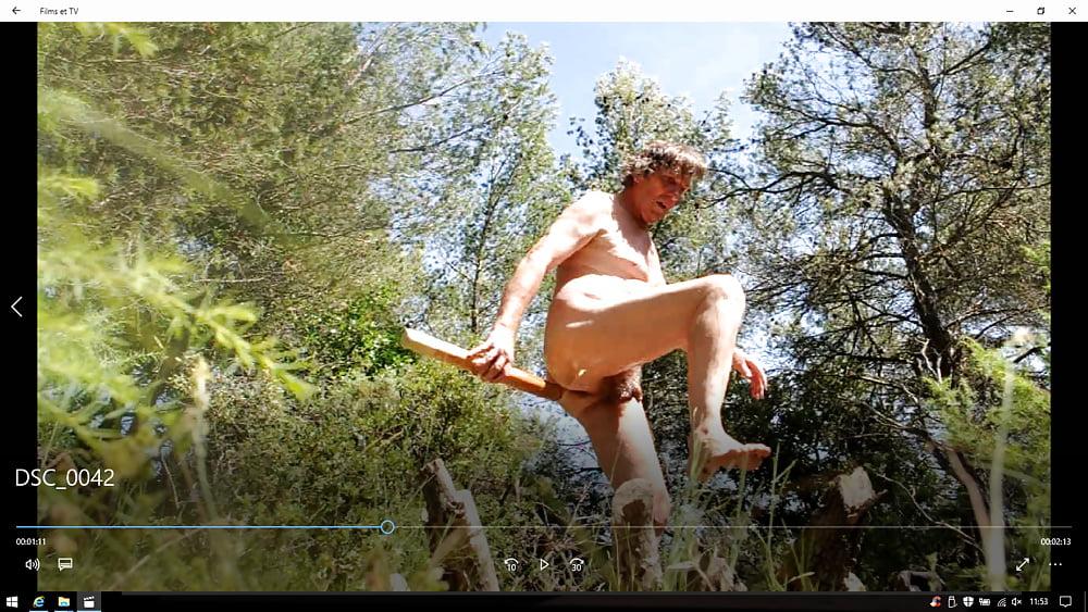 Gay anal dildo tumblr-3454