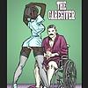 The Caregiver (Interracial Comic)