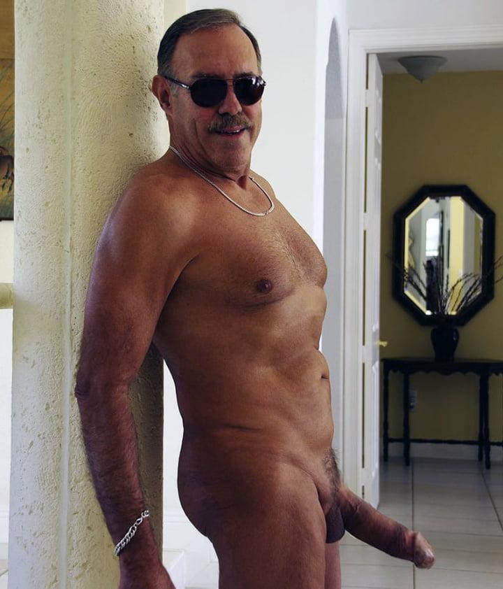 Free mature ass porn videos