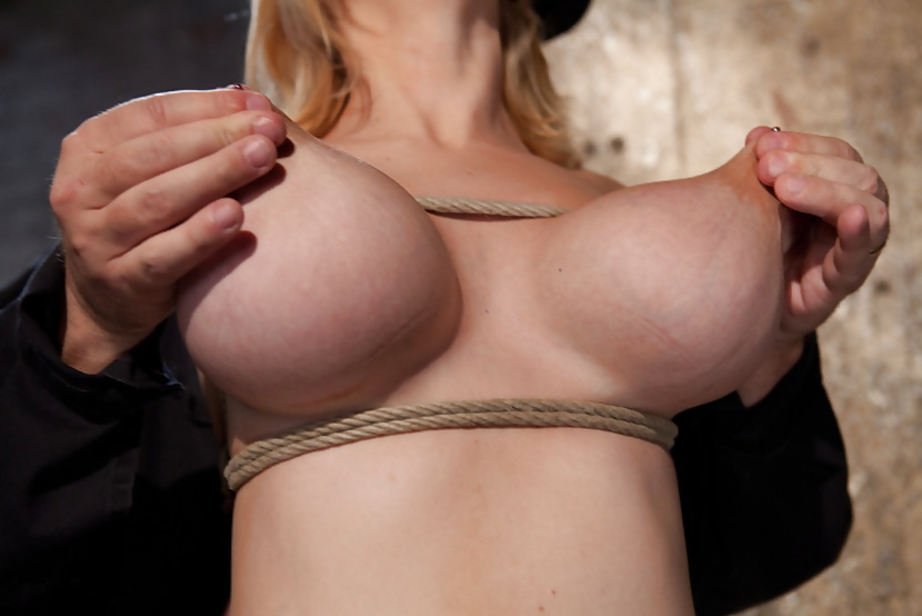 Featured lactation and bdsm porn pics xhamster
