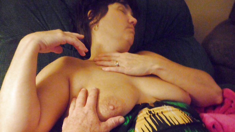 Mature naked wife tumblr-3159