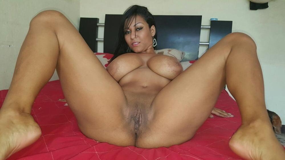 Pornhubpremium best sex xxx clip
