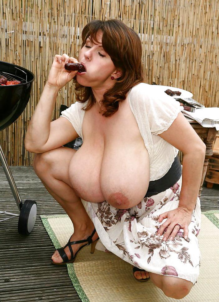Veronika Skirt With Defenseless Natural Great Melons Sexua Xhamster 1