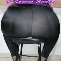 Aurora Bortek