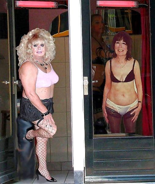 Women escorts mature San Diego