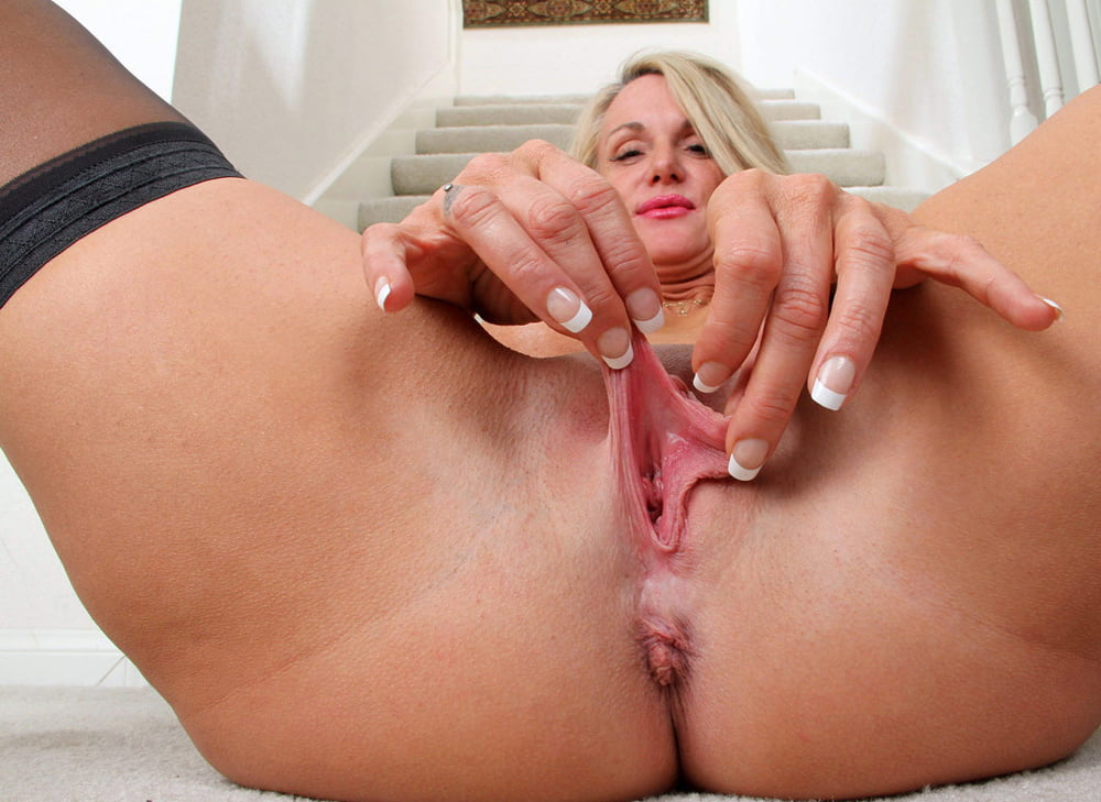 Interview mother with wet pussy girl fucking porn