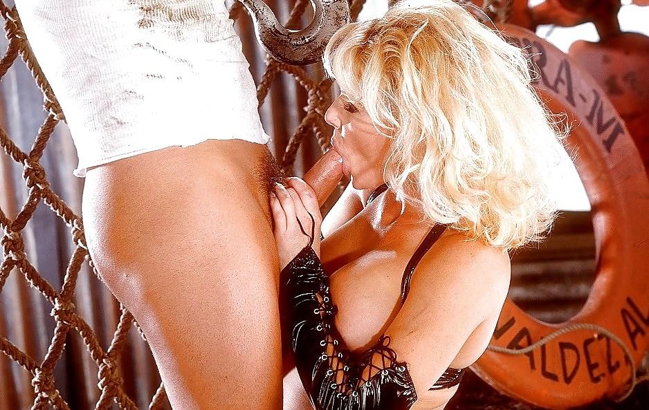 Nikki Waine Creampie Nikki Wayne Creampie Nikki Wayne Creampie Nikki Wayne Creampie Porn Nikki