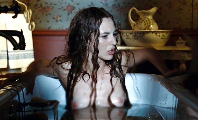 neobichaynie-priklyucheniya-adel-porno-zrelie-prostitutki-golie-foto