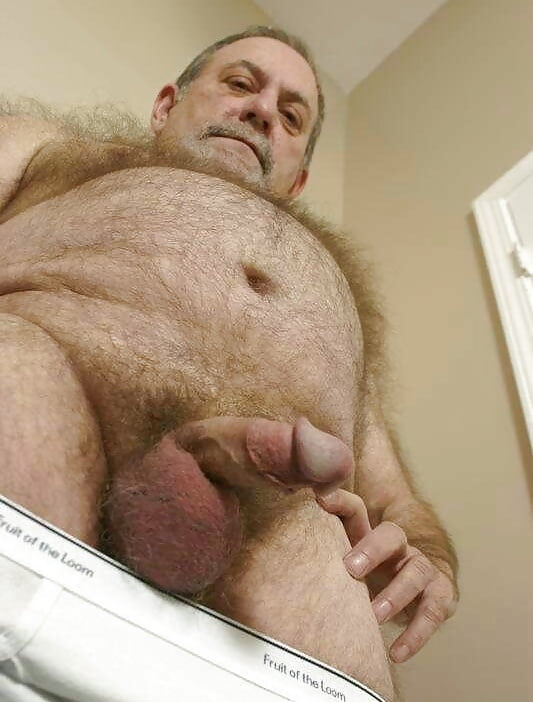 super-fat-hairy-dude-naked