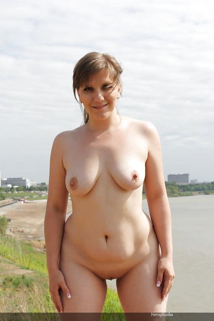 голые девки павлодара - 2