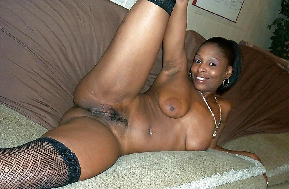 Black granny nude photos