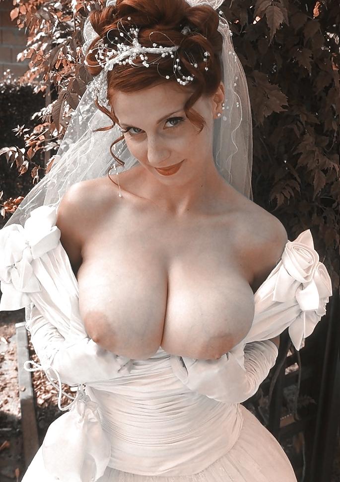 Сисястые в платьях порно, порно фото сперма на членах