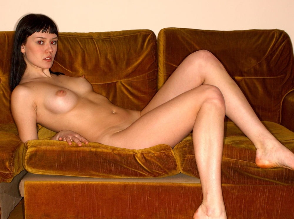 Courtney Cox Naked Gifs