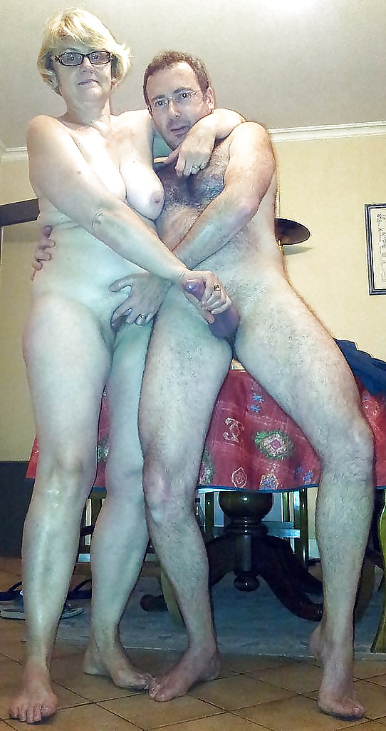 free-pics-nude-husband-by-wife