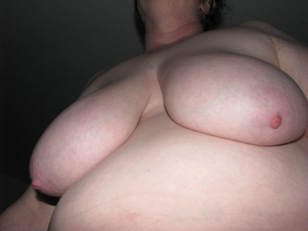 Camera position up porno