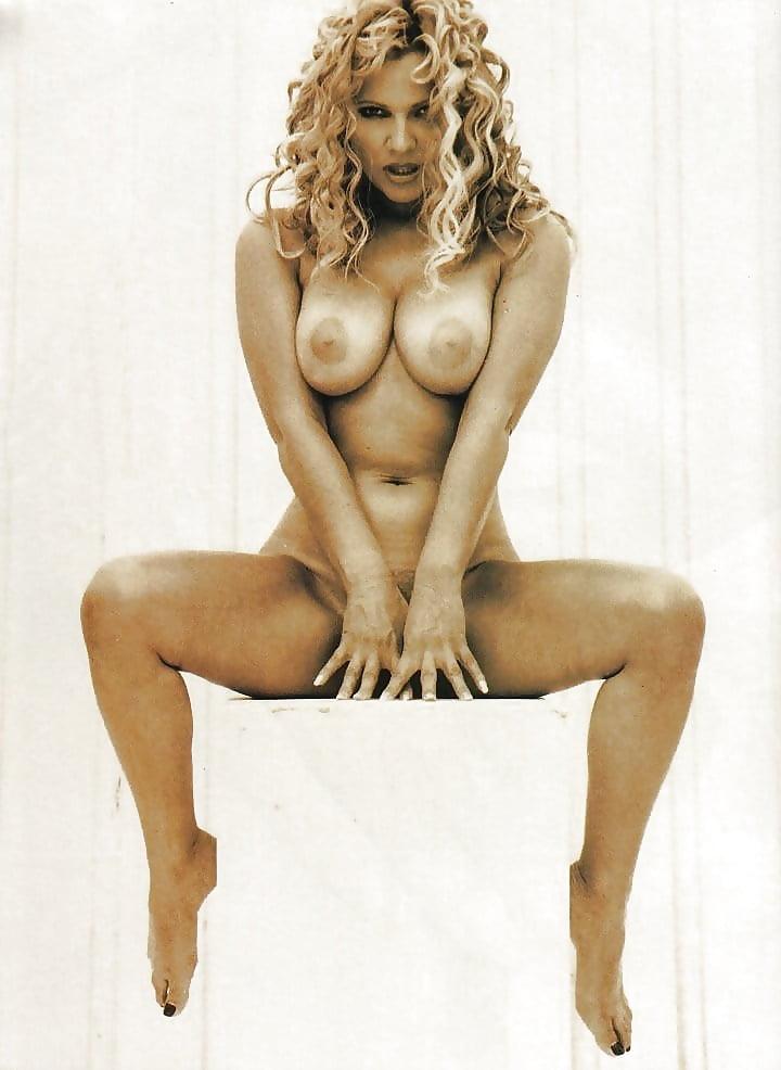 Tatjana Simic Hot