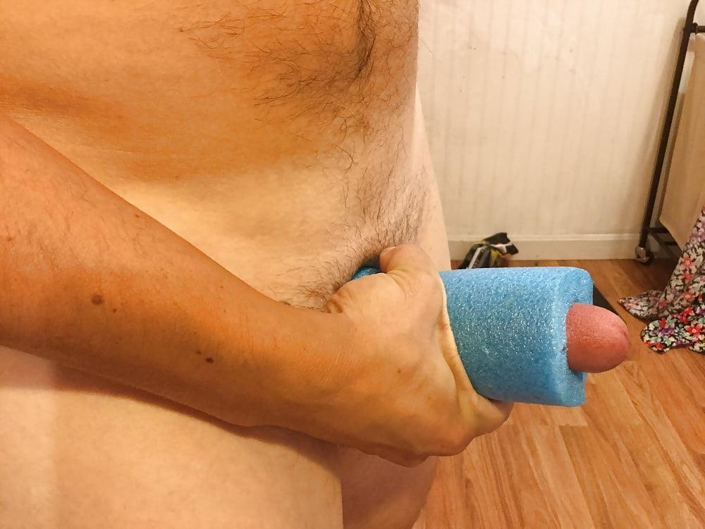 Mityvac Vacuum Penis Pump
