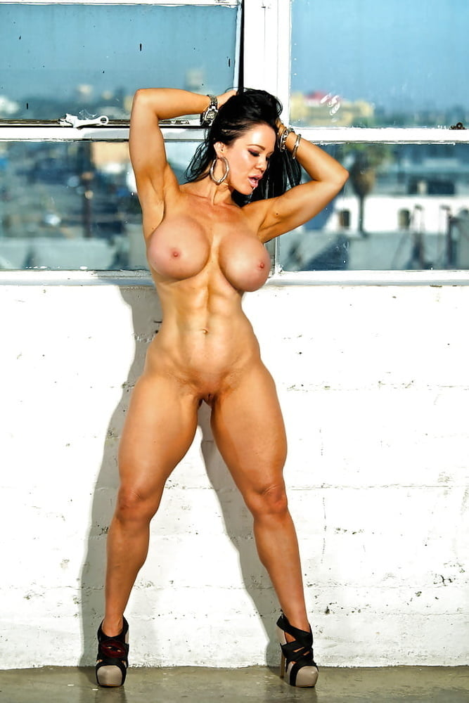 Bay to breakers nude asia girl