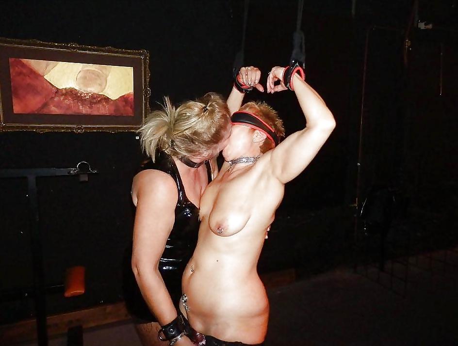 New Sex Images Bikini gallery video