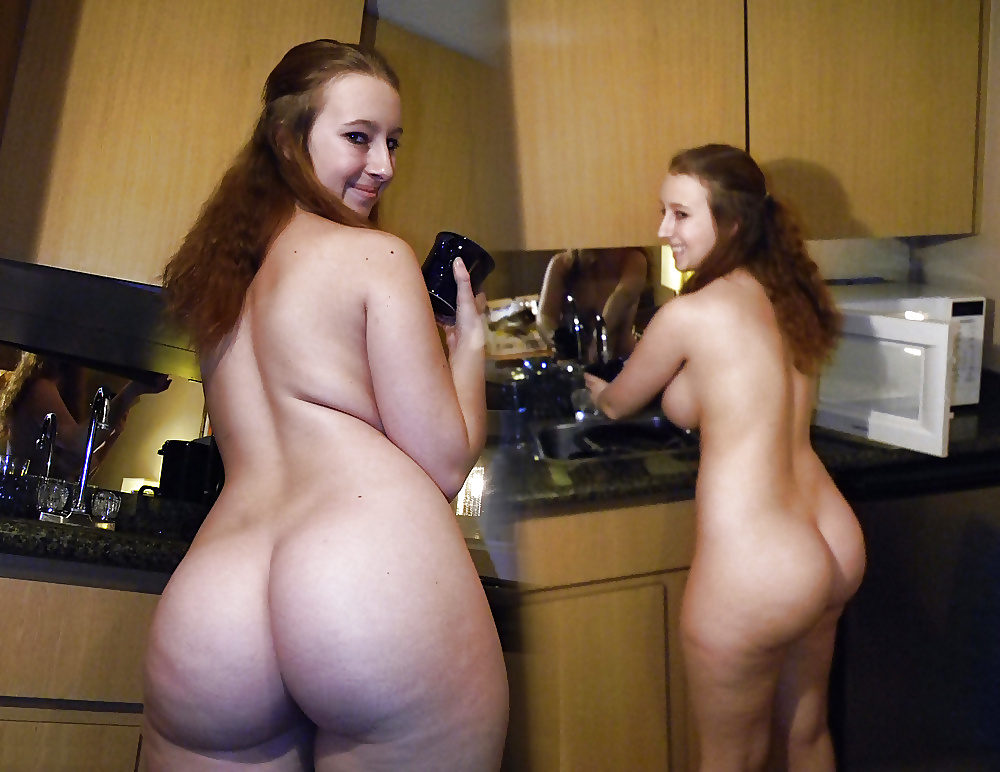 Youngporn youngporn model hips young kiss photo yes porn pics xxx