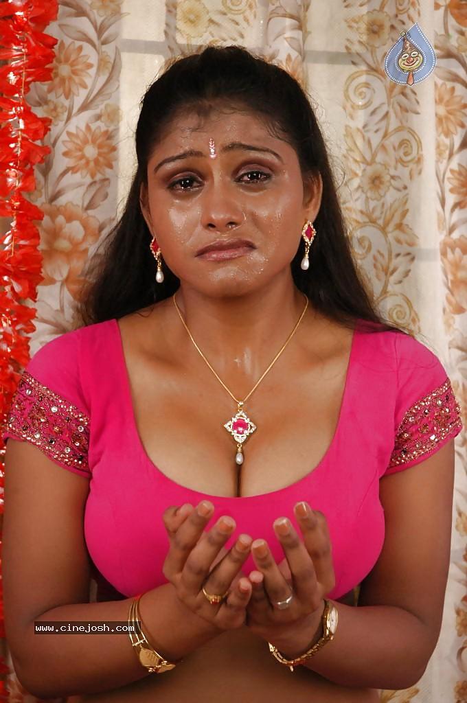 Bollywood b grade porn-5681