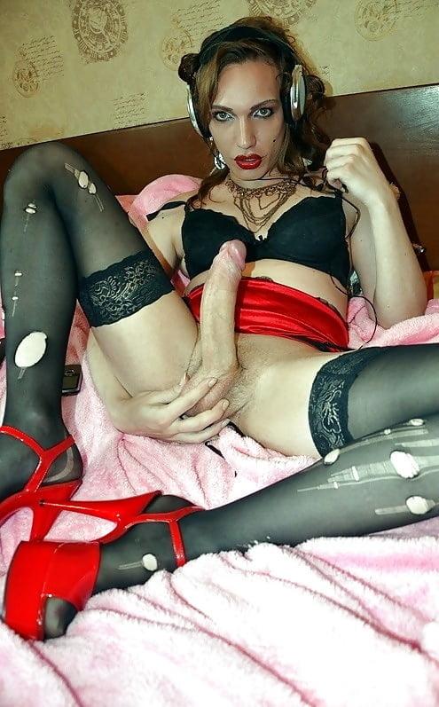 Трансвеститы проститутки тюмень проститутки лоцманские бани